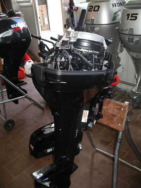 Лодочные моторы бу 100 моторы в