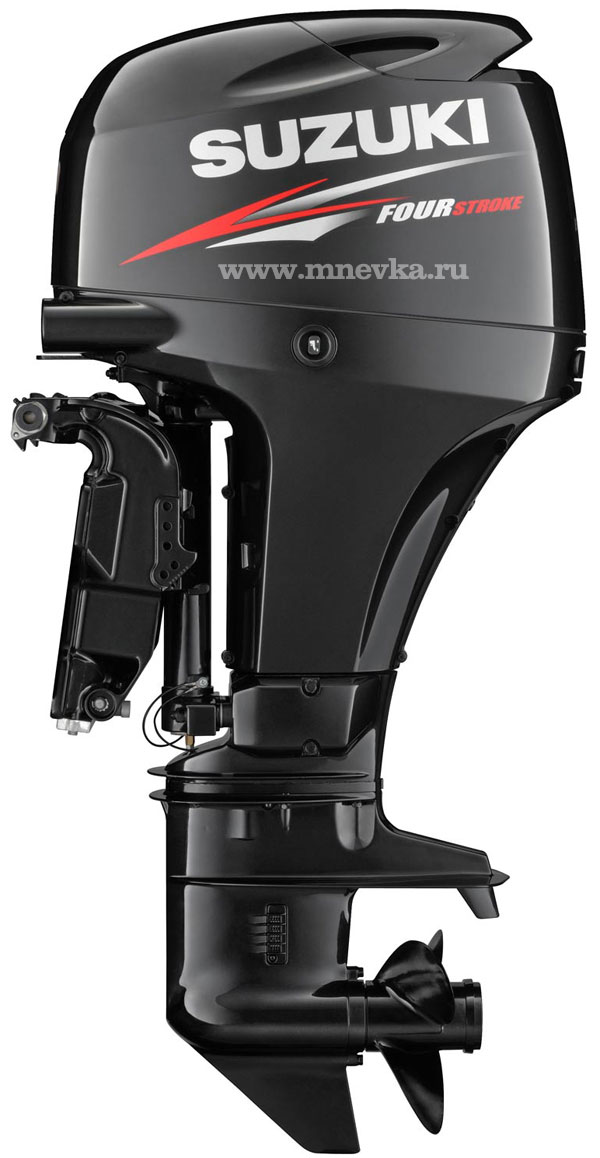 Index of outboard picture for Suzuki outboard motor repair shops
